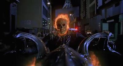 ghost-rider-teasers.jpg