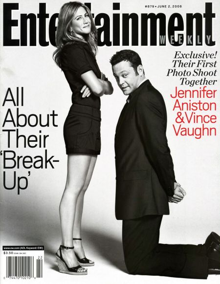 jennifer-aniston-vince-vaughn-ew08.jpg