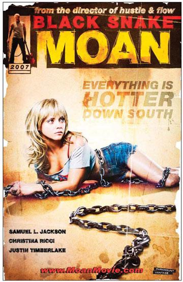 moan-ricci-chains.jpg